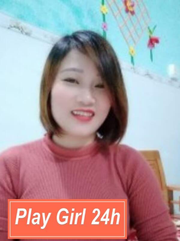 chị Kim máy bay quận Bình Thạnh