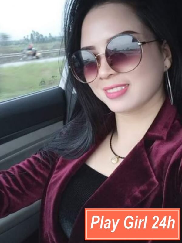 chị Dung Vũ máy bay Bình Thạnh