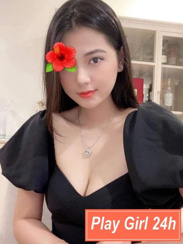 Chị Linh máy bay quận Hai Bà Trưng Hà Nội