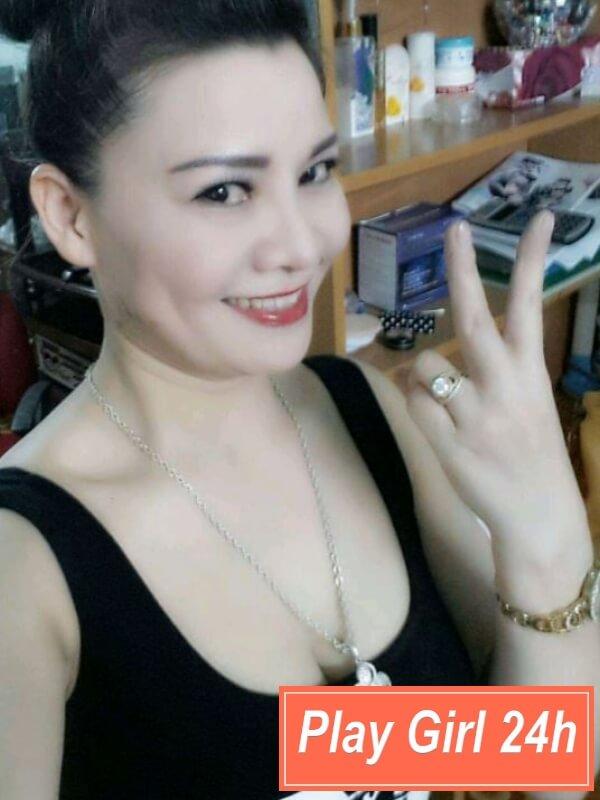 Chị Huyền quận Hai Bà Trưng Hà Nội