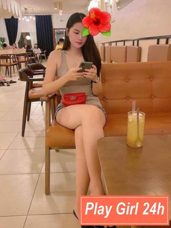 chị Kim máy bay khu vực Hà Nội