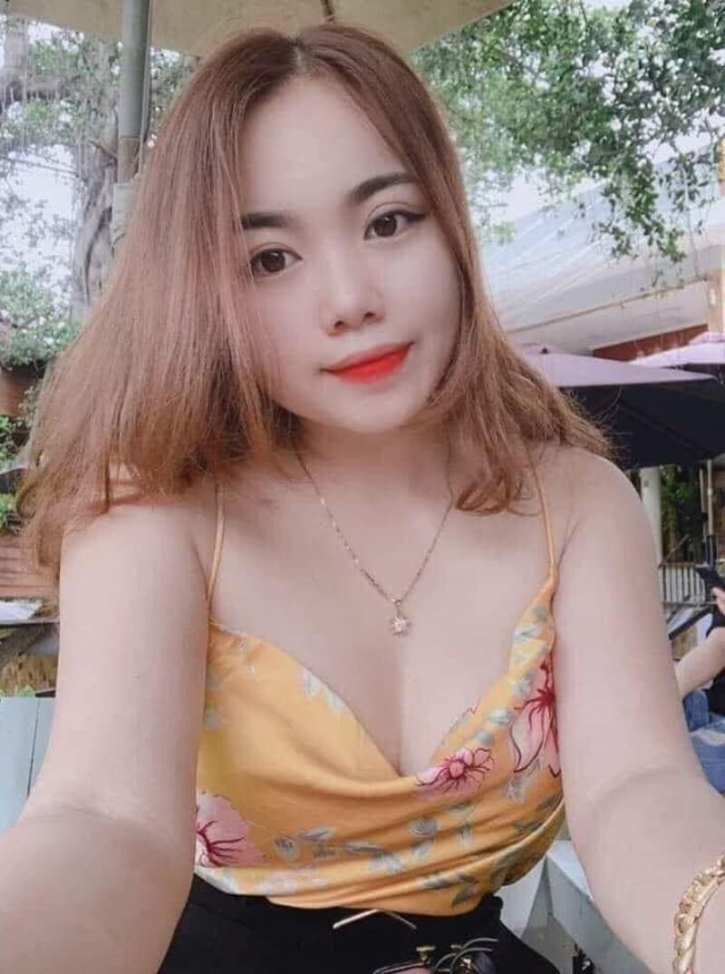 Chị Minh quận 10 Sài Gòn