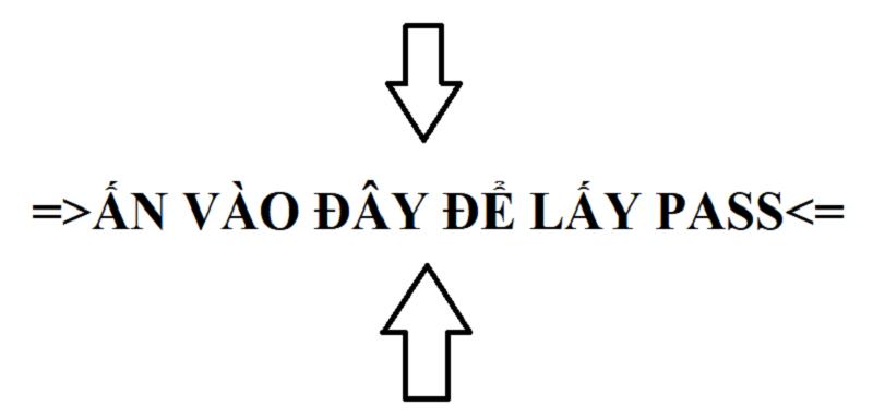 LAY PASS 1 1