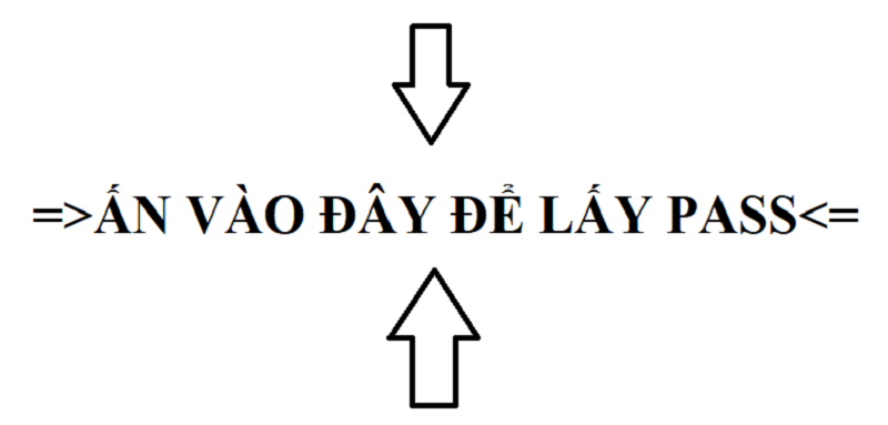 LAY PASS 1